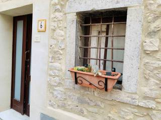 Foto - Monolocale Vico Pontepompa 5, Casacalenda