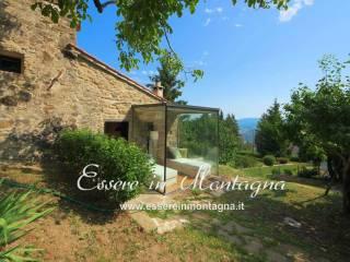 Foto - Terratetto unifamiliare via Piamori, Badi, Castel di Casio