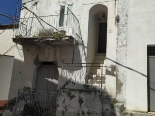 Foto - Rustico via Cuoco 43, Colletorto
