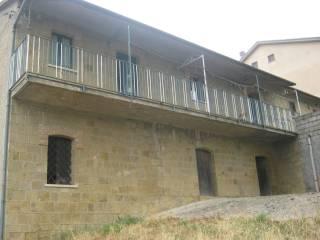 Foto - Terratetto unifamiliare Contrada Montalto, Avigliano