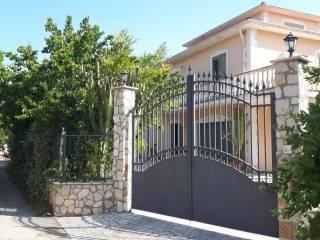 Foto - Villa unifamiliare, buono stato, 370 mq, Campobello di Licata