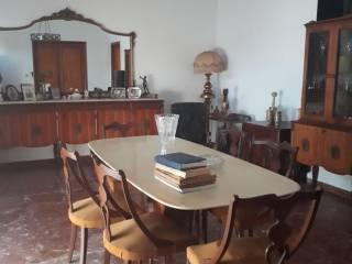 Foto - Villa unifamiliare piazza Giovanni XXIII, Avetrana