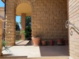 Foto - Appartamento via Uopini 7, Monteriggioni