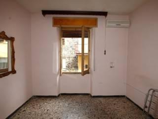Foto - Appartamento via Eleonora d'Arborea 2, Aidomaggiore