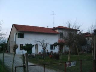 Foto - Casa colonica via Olmi 6, Brugnera