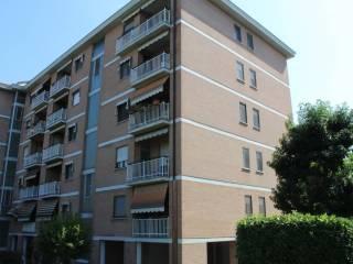 Foto - Quadrilocale via Antonio Gramsci 69, Centro, Borgaro Torinese