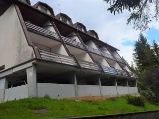 Foto - Monolocale via Monte Pora, Località Vareno, Angolo Terme