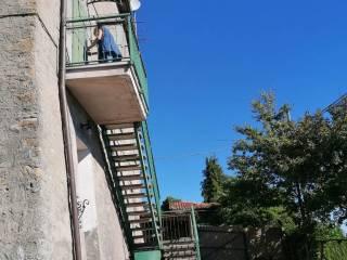 Foto - Terratetto plurifamiliare via Provinciale di Sant'Andrea, Sant'andrea, San Benedetto Val di Sambro