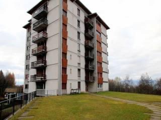 Фотография - Двухкомнатная квартира piazzale Nevegal, Nevegal, Belluno