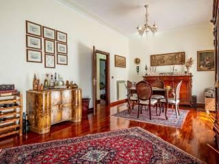 Foto - Appartamento corso delle Province 66, Corso Italia - Europa, Catania