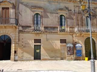 Foto - Villa unifamiliare piazza San Nicola 16, Cocúmola, Minervino di Lecce