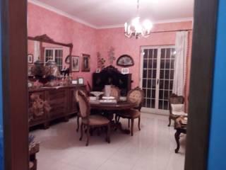 Foto - Villa bifamiliare via Provinciale Per Risigliano, Comiziano