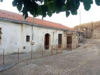 Foto - Masseria Contrada Difesa, Savignano Irpino