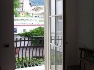 Foto - Bilocale via Tiberio Claudio 8, Cles