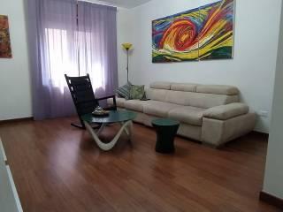 Foto - Appartamento via Nicola Sole 27, Centro, Potenza