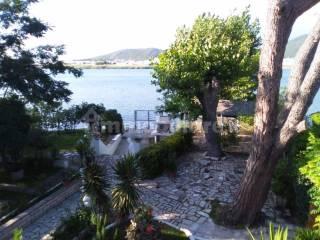 Foto - Villa plurifamiliare via del Lago Lungo 10, Sperlonga
