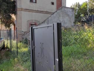 Photo - Multi-family townhouse viale Rinascita, Bellante
