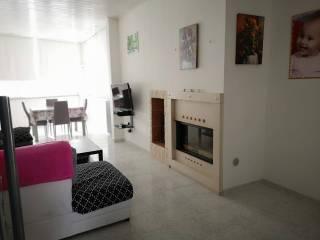 Foto - Appartamento in villa, ottimo stato, 108 mq, Melendugno