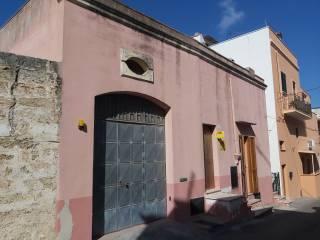 Foto - Appartamento via San Michele 17, Centro, Matino