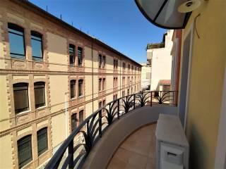 Foto - Trilocale via Sant'Eusebio 37, Sonnino, Cagliari
