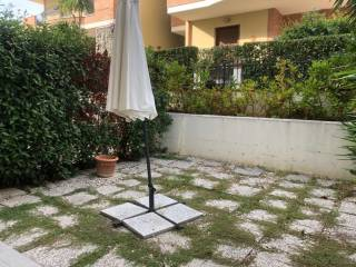 Photo - 2-room flat via Arlini, Pineto