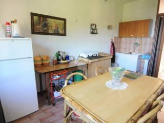 Foto - Bilocale via Romagnoli 34, Fanti, Gandosso
