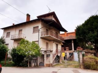 Foto - Villa bifamiliare via Circonvallazione Est, Lozzolo