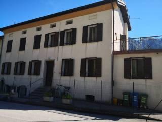 Foto - Terratetto unifamiliare frazione Pian di Vedoia 35-4, Pian Di Vedoia, Ponte nelle Alpi