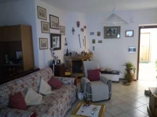 Foto - Attico via Cala di Forno 58, Orbetello