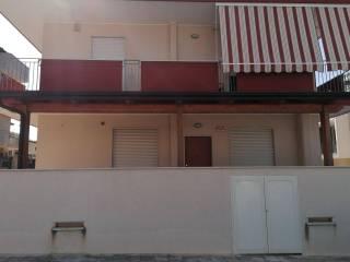 Foto - Quadrilocale via Abruzzo 1, Laterza