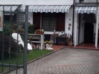 Foto - Villa bifamiliare via Roma 40, Vargo, Stazzano