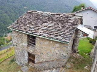 Foto - Cascina via Monte Zeda 4, Aurano