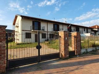 Foto - Villa a schiera Borgo Terrazze 238, Terrazze, Villanova d'Asti