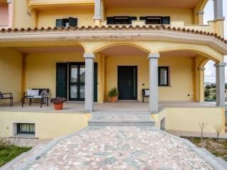 Foto - Villa unifamiliare via Decandia San c., Telti