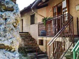 Foto - Appartamento Località Crosio 14, Chiesanuova