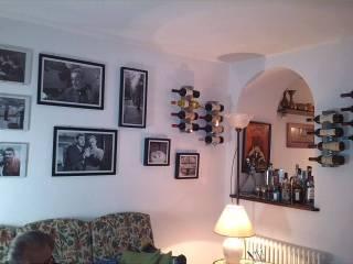 Foto - Bilocale via Selvette 8, Mergozzo