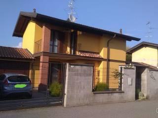 Foto - Villa unifamiliare via Cesare Battisti 28, Tornaco
