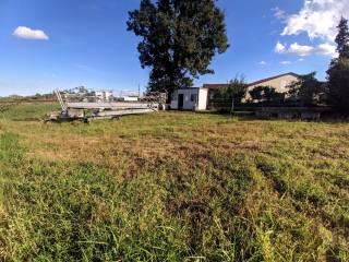 Foto - Terreno edificabile residenziale a Brozolo