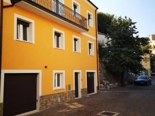 Foto - Appartamento via Roma 25, Castelmauro