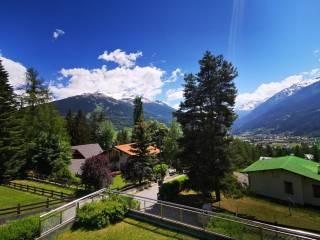 Foto - Bilocale via Monte Ortigara 7, Bormio