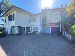 Foto - Villa unifamiliare via Alcide De Gasperi 17, Albareto