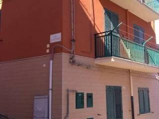 Photo - Appartement via Avvocato Gallina, Santa Caterina Villarmosa