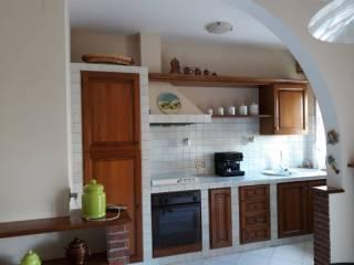 Foto - Appartamento via Antonio Gramsci 3, Stazione, Castelbellino
