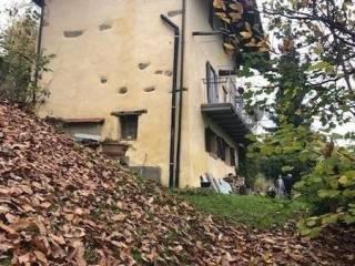 Foto - Terratetto unifamiliare località Garassini, Centro, Monasterolo Casotto