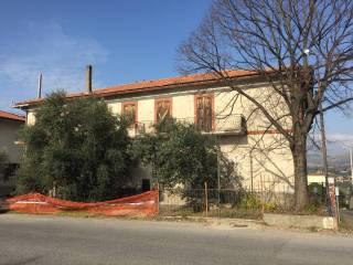 Palazzo / Stabile Vendita Nerola