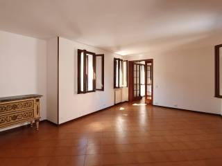 Foto - Appartamento vicolo della Chiesa 5, Battaglia Terme