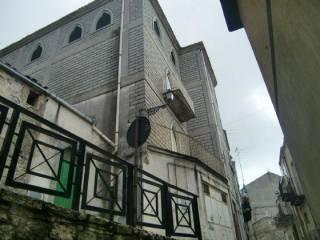 Foto - Appartamento via San Francesco, Caltabellotta