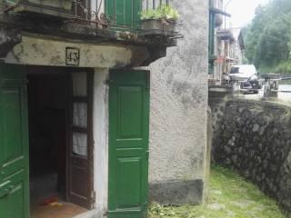 Photo - Single-family townhouse frazione Colle San Giovanni 43, Viù