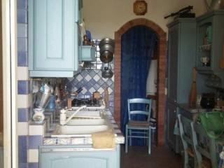 Foto - Villa unifamiliare via Sannitica 173, Castelvenere