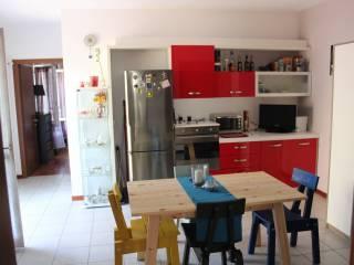 Foto - Trilocale ottimo stato, primo piano, Castelletto, Anzola dell'Emilia